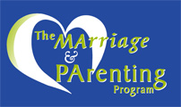 marriageandparenting.com